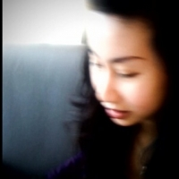 agnes407's Profile Picture