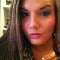 Alexa1055's Profile Picture