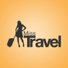 Official_MissTravel_Casting3